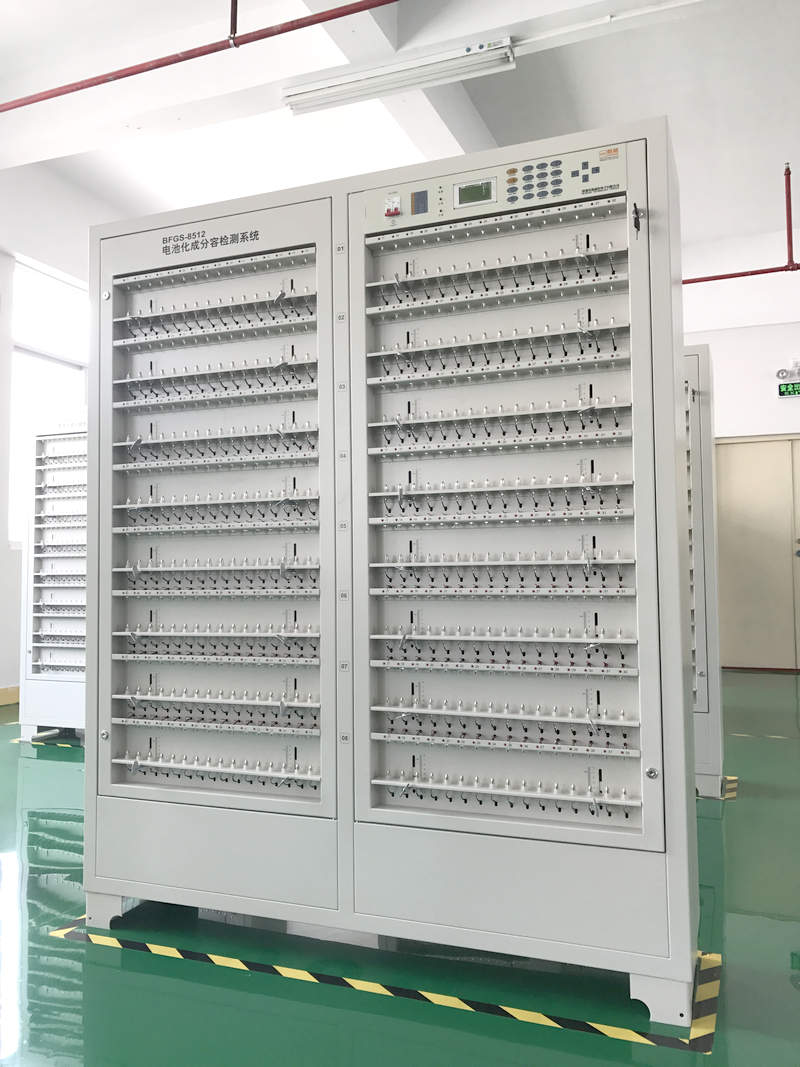 BFGS-8512-neware-formation-grading-system-battery-testing-system-cylindrical-battery-18650-1