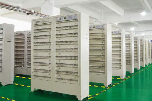 BFGS-8512-neware-formation-grading-system-battery-testing-system-cylindrical-battery-18650