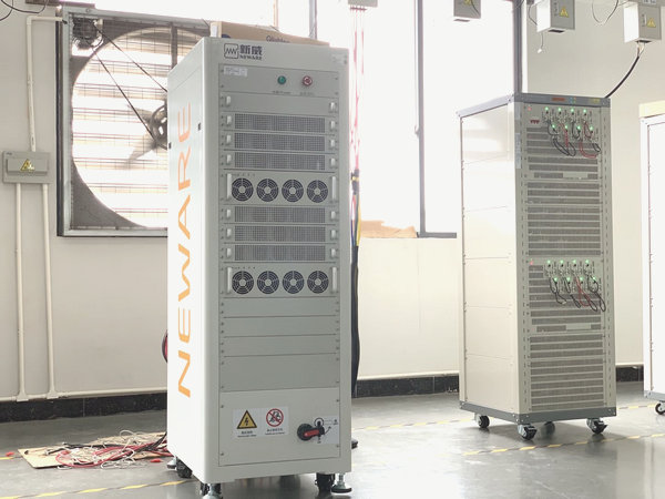 CE-6000-series-module-testing-system-cycler-simulation-tester