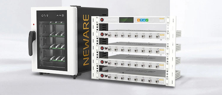 Neware-Environmental-Chamber-mini-Constant-Temperature_Test_Chamber-Neware-Battery-Testing-System-Cycler