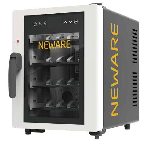 Chamber/Neware-Environmental-Chamber-mini-Constant-Temperature_Test_Chamber-Neware-Battery-Testing-System-Cycler