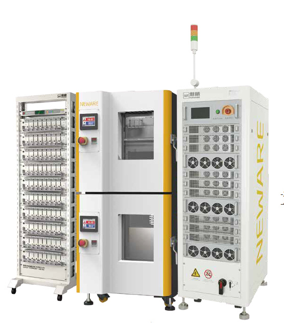 neware-high-low-temperature-test-chamber-environmental-humidity-chamber-battery-testing-system-double-layer