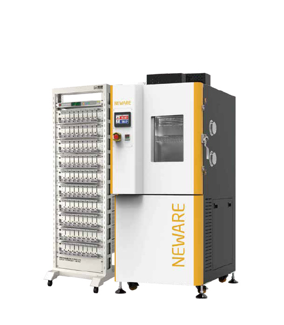 neware-high-low-temperature-test-chamber-environmental-humidity-chamber-battery-testing-system-single-layer