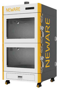 neware-test-chamber-environmental-humidity-chamber-explosion-proof-test-chamber-battery-testing-system-cycler