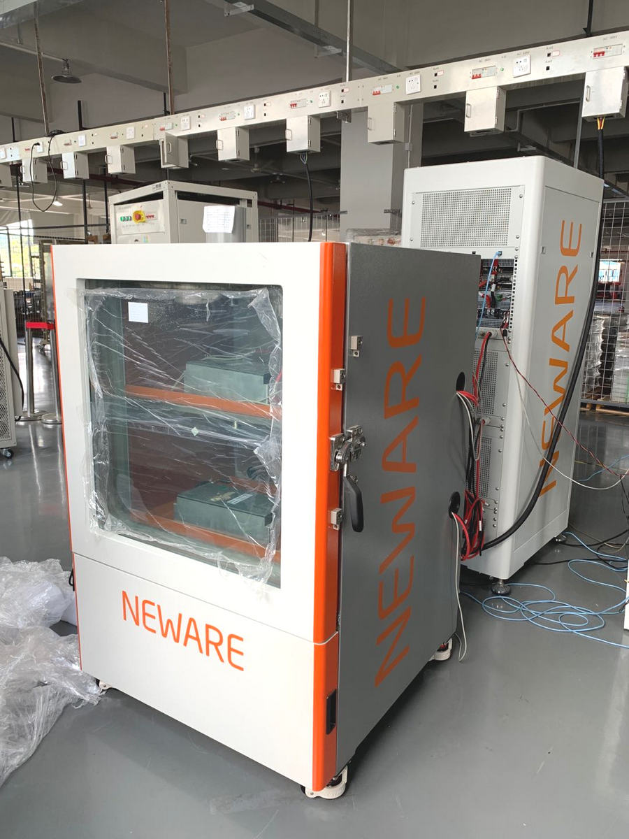 neware-test-chamber-environmental-humidity-chamber-explosion-proof-test-chamber-battery-testing-system-cycle