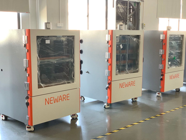 neware-test-chamber-environmental-humidity-chamber-explosion-proof-test-chamber-battery-testing-system-cycler-6