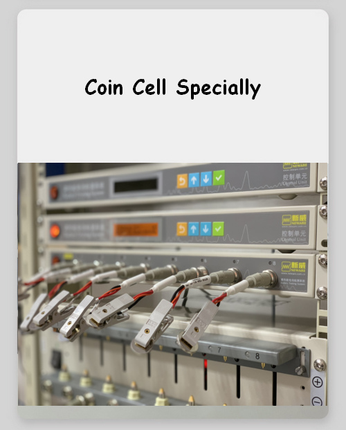 coin_cell-7-neware_battery_tester