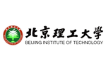 neware-battery-tester-customer-clients-Beijing_Institute_of_Technology