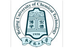 neware-battery-tester-customer-clients-Beijing_University_of_Chemical_Technology