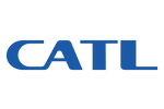 neware-battery-tester-customer-clients-CATL