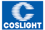 Neware-battery-tester-customer-clients-Coslight