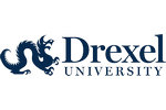 neware-battery-tester-customer-clients-Drexel-University