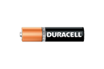 neware-battery-tester-customer-clients-Duracell