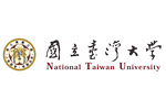 neware-battery-tester-customer-clients-National_Taiwan_University