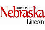 Neware-battery-tester-customer-clients-University-of-Nebraska-lincoln