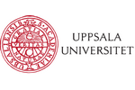 neware-battery-tester-customer-clients-Uppsala_univeristy