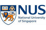 neware-battery-tester-customer-clients-nus