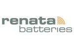 neware-battery-tester-customer-clients-renata-batteries