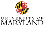 neware-battery-tester-customer-clients-university_of_maryland