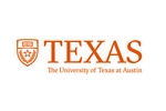 neware-battery-tester-customer-clients-university_of_texas_at_austin