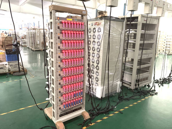 4008T-5V6A-Cylindrical-18650-21700-26650-Cell-Tester-Neware_Battery_Testing_System-Tester-1