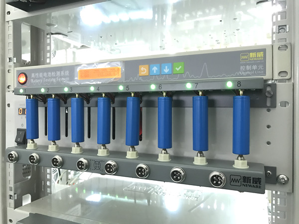 4008T-5V6A-Cylindrical-18650-21700-26650-Cell-Tester-Neware_Battery_Testing_System-Tester-3