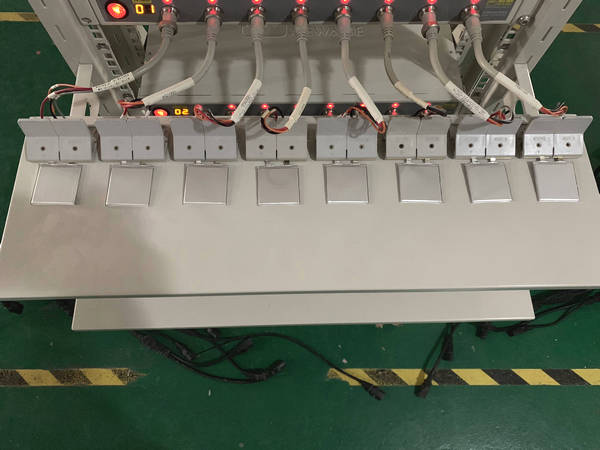 4008T-5V6A_Pouch_cell_tester-Neware_Battery_Testing_System-Tester-6