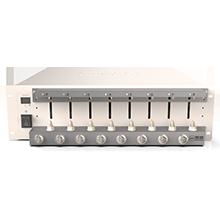 5V12A-neware_battery_tester
