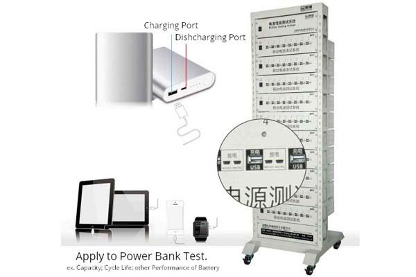BTS-4008-6V4A-Power-Bank-Tester-Neware-Battery-Testing-System-2