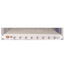 Neware-Battery-Tester-5V10mA-5V20mA-5V50mA-Battery-Testing-System-Cycler