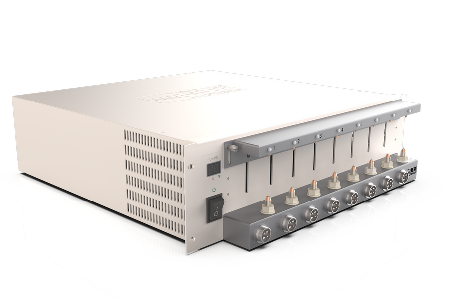neware_battery_testing_system-5V6A-18650_battery_test