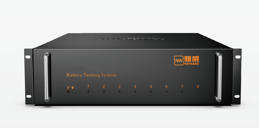 BTS-9000-Series-Neware-Battery-Ultra-Testing-System-Charge-Discharge-GSM-Test-9008