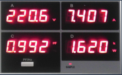 PF0.99-neware-battery-testing system-cycler
