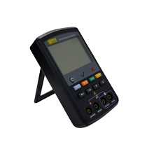 Battey-Tester-Testing-System-Cycler-BVIR-Voltagfe-Resitance-Tester
