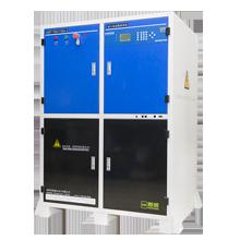 Battey-Tester-Testing-System-Cycler-Pack-Tester