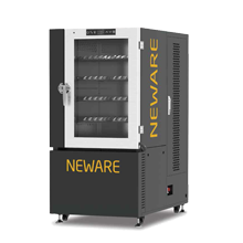 Neware-Enviromental-Chamber-Battery-Testing-System-Cycler-Constant-Temperature-Chamber