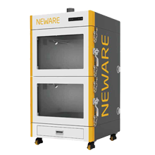 Neware-Enviromental-Chamber-Battery-Testing-System-Cycler-Explosion-proof-Chamber