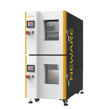 Neware-Enviromental-Chamber-Battery-Testing-System-Cycler-High-Low-Temperature-Humidity-Chamber