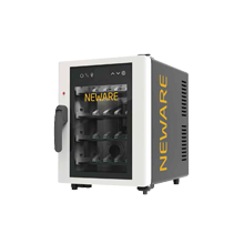 Neware-Enviromental-Chamber-Battery-Testing-System-Cycler-Mini-Constant-Temperature-Chamber
