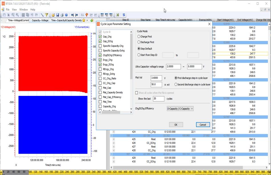 Neware_BTSDA_Interface_Setting-1-neware_battery_tester
