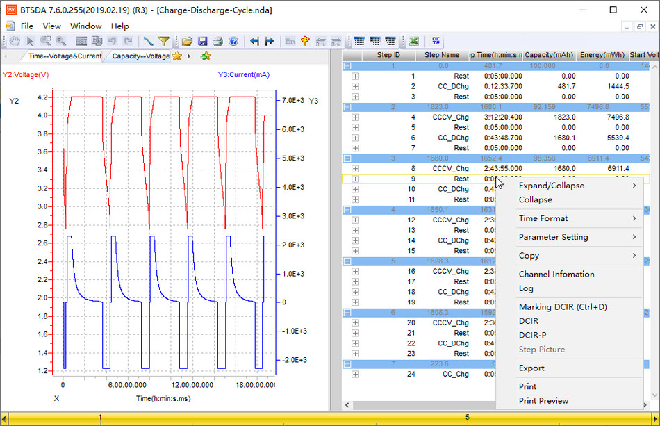 neware_battery_tester-neware-long-cycle-test-cycler