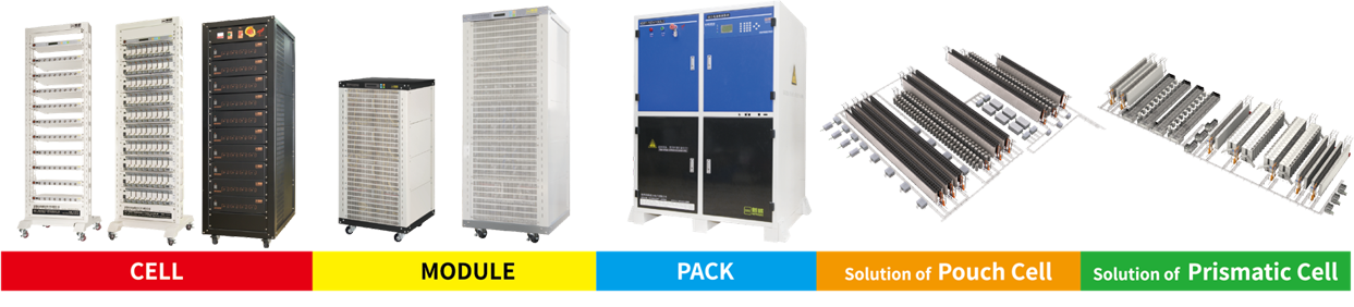 CE-5000-20V10A-Neware-battery_testing_system_24V15A_SMBus-Capacity test-Cycle Life test