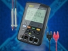 CR-20V-2000mΩ  Battery Internal Resistance Tester BVIR